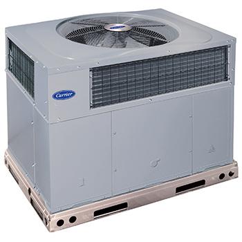 Carrier aire acondicionado sitio oficial for Decibelios aire acondicionado