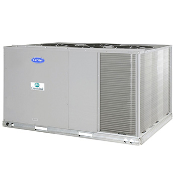 Carrier ac residential light commercial air conditioners light commercial splits aloadofball Image collections